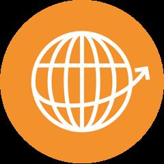 International produktion